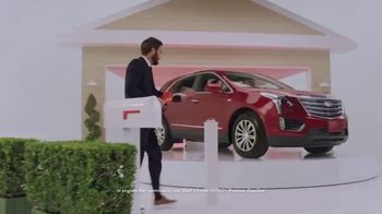 Shell V-Power Nitro+ TV Spot, 'Four Levels of Defense' - Thumbnail 6