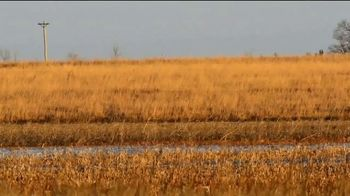 Ducks Unlimited TV Spot, 'This Is Where You Play' - Thumbnail 3
