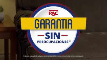 Rent-A-Center TV Spot, 'Las cosas pasan' [Spanish] - Thumbnail 4