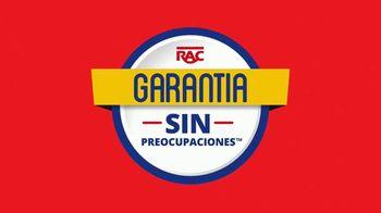 Rent-A-Center TV Spot, 'Las cosas pasan' [Spanish] - Thumbnail 5