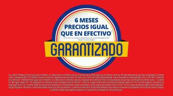 Rent-A-Center TV Spot, 'Las cosas pasan' [Spanish] - Thumbnail 6