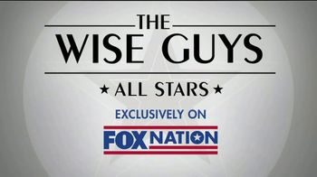 The Wise Guys: All Stars thumbnail