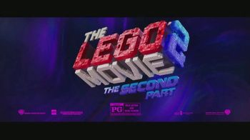 Spectrum On Demand TV Spot, 'How to Train Your Dragon: The Hidden World and The Lego Movie 2' - Thumbnail 9