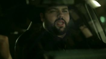 Toyota RAV4 TV Spot, 'NBC: The Voice: What If' Feat. Chevel Shepherd, Andrew Sevener [T1] - Thumbnail 3