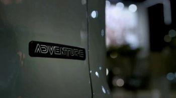 Toyota RAV4 TV Spot, 'NBC: The Voice: What If' Feat. Chevel Shepherd, Andrew Sevener [T1] - Thumbnail 4