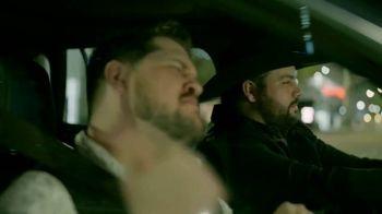 Toyota RAV4 TV Spot, 'NBC: The Voice: What If' Feat. Chevel Shepherd, Andrew Sevener [T1] - Thumbnail 5