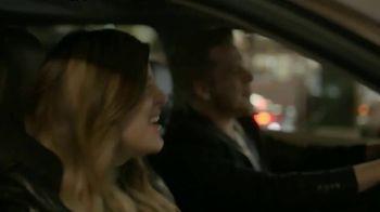 Toyota RAV4 TV Spot, 'NBC: The Voice: What If' Feat. Chevel Shepherd, Andrew Sevener [T1] - Thumbnail 7