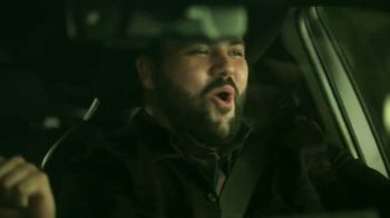Toyota RAV4 TV Spot, 'NBC: The Voice: What If' Feat. Chevel Shepherd, Andrew Sevener [T1] - Thumbnail 8