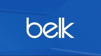 Belk Memorial Day Sale TV Spot, 'Swim and Beach Towels' - Thumbnail 1
