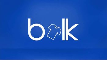 Belk Memorial Day Sale TV Spot, 'Swim and Beach Towels' - Thumbnail 7
