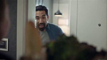 Residence Inn TV Spot, 'Room for More' Song by Danger Twins - Thumbnail 5