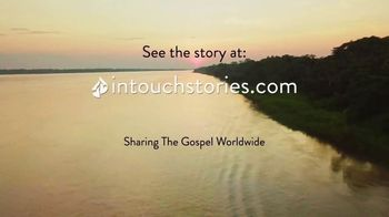 In Touch Ministries TV Spot, 'Stories' - Thumbnail 10