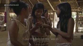 In Touch Ministries TV Spot, 'Stories' - Thumbnail 9