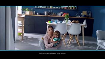 CoolSculpting TV Spot, 'Life Gets in the Way' - Thumbnail 1