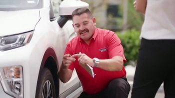 Discount Tire Memorial Day Event TV Spot, '10% Rebate' - 12 commercial airings
