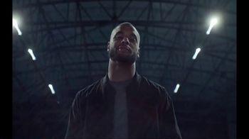 NFL 100 TV Spot, 'Welcome to the NFL, Kyler' Featuring Dak Prescott - Thumbnail 10