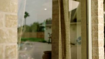 Target TV Spot, 'TLC: What We're Loving: Destination' - Thumbnail 2