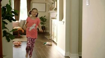 Target TV Spot, 'TLC: What We're Loving: Destination' - Thumbnail 3