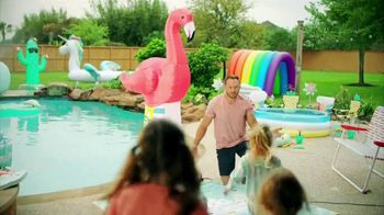 Target TV Spot, 'TLC: What We're Loving: Destination' - Thumbnail 4