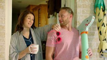 Target TV Spot, 'TLC: What We're Loving: Destination' - Thumbnail 7