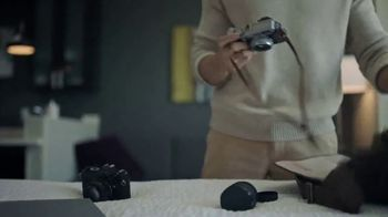 Marriott TV Spot, 'Room for More: Capture the Moment' - Thumbnail 2