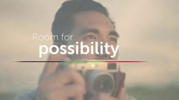 Marriott TV Spot, 'Room for More: Capture the Moment' - Thumbnail 9