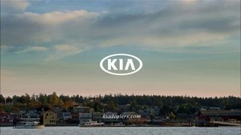 Kia TV Spot 'Quality: The Kia Badge' [T1] - Thumbnail 6