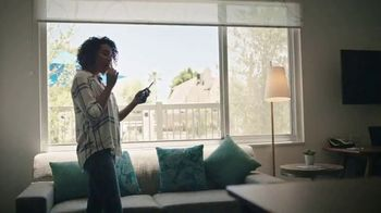Marriott Bonvoy TV Spot, 'Room for More' - Thumbnail 4