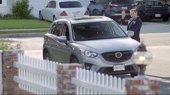 Waze Carpool TV Spot, 'Ride Together' - Thumbnail 10