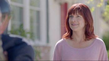 Waze Carpool TV Spot, 'Ride Together' - Thumbnail 3