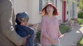 Waze Carpool TV Spot, 'Ride Together' - Thumbnail 4