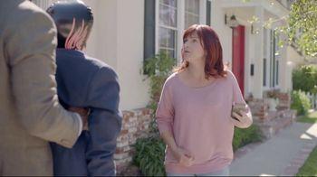 Waze Carpool TV Spot, 'Ride Together' - Thumbnail 5