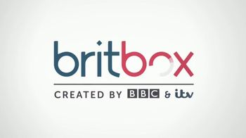 BritBox TV Spot, 'Welcome to BritBox' - Thumbnail 10