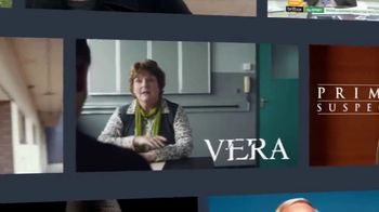 BritBox TV Spot, 'Welcome to BritBox' - Thumbnail 9