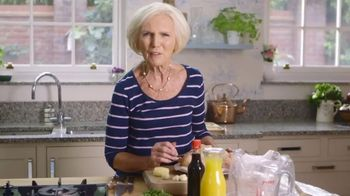 BritBox TV Spot, 'Welcome to BritBox'
