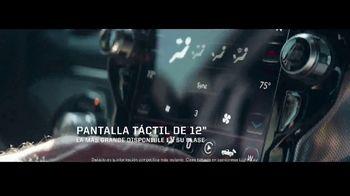 2019 Ram 1500 TV Spot, 'Tecnología' [Spanish] [T2] - Thumbnail 4
