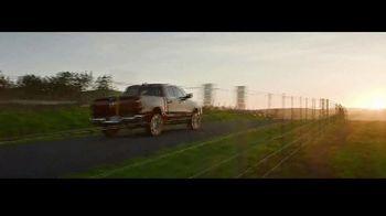 2019 Ram 1500 TV Spot, 'Tecnología' [Spanish] [T2] - Thumbnail 7