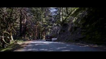 Ram Trucks Memorial Day Sales Event TV Spot, 'More Power' [T2] - Thumbnail 6