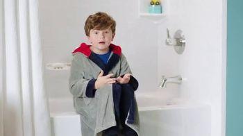 Bath Fitter TV Spot, 'Jimmy' - Thumbnail 1