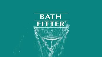 Bath Fitter TV Spot, 'Jimmy' - Thumbnail 8