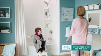 Bath Fitter TV Spot, 'Jimmy' - Thumbnail 5