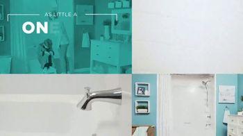 Bath Fitter TV Spot, 'Jimmy' - Thumbnail 6