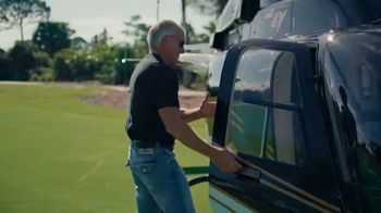 Charles Schwab TV Spot, 'The Challengers' Featuring Greg Norman - Thumbnail 2