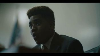 Netflix TV Spot, 'When They See Us' - Thumbnail 4