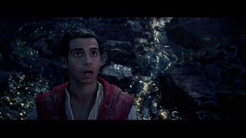 Aladdin - Alternate Trailer 66
