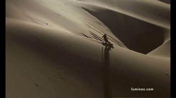 Luminox TV Spot, 'Sand Dunes' Song by Lee Richardson & Tom Ford - Thumbnail 6