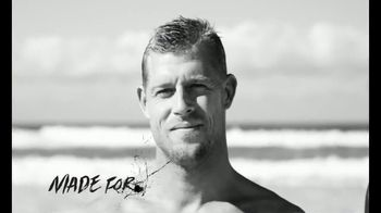 Rip Curl TV Spot, 'Made For' - Thumbnail 3