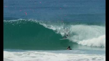 Rip Curl TV Spot, 'Made For' - Thumbnail 5