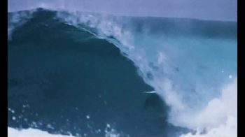 Rip Curl TV Spot, 'Made For' - Thumbnail 6