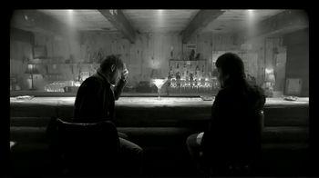 EPIX TV Spot, 'Perpetual Grace, LTD' Song by The Dead South